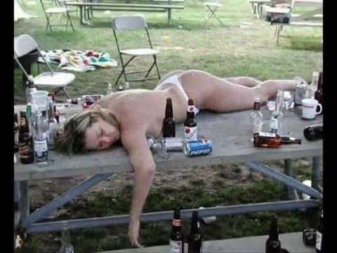 Odzysk z alkoholizmu