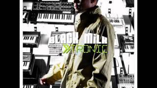 Black Milk- Losing Out Ft Royce Da 59 (Lyrics)