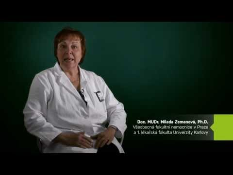 Zheleznovodsk masáž prostaty