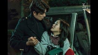 Kore Klip● Ömrümün Sahibi