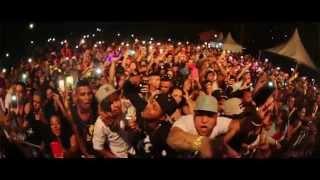 Hungria Hip Hop NA ESTRADA EP 05