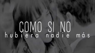 KEVIN KARLA Y LA BANDA - Love Me Like You Do (Spanish Vesion)