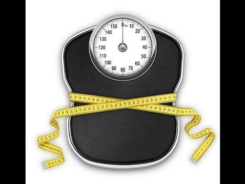 65 façons de perdre du poids