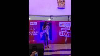 Hanggang Kailan Kita Mamahalin - Angeline Quinto (The Legal Wife)