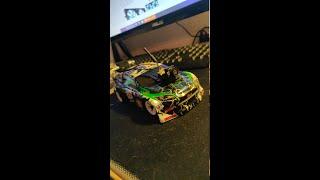 DVR - Wltoys k989 -FPVmod