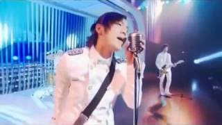 A.N JELL - Promise live - YouTube