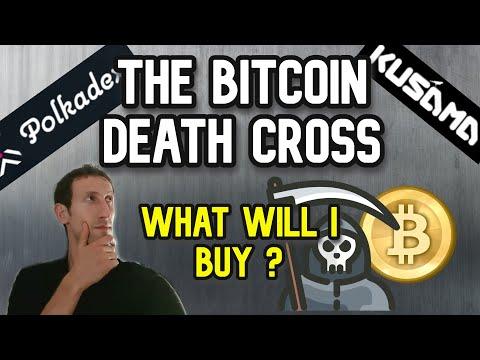 Bitcoin cains tracker live