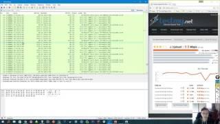 Intro to Wireshark: Basics + Packet Analysis!