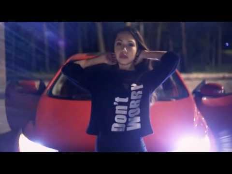Carla's Dreams – Eroina на русском 2 , стёб, *героина. Песня про героиню)