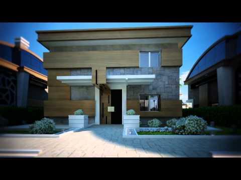 Artsuite Villas Videosu