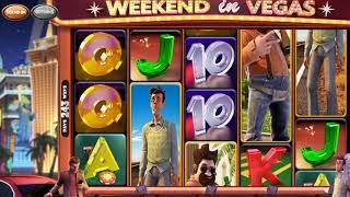 News - Casino-Bazar