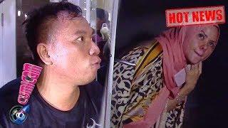 Hot News! Angel Bersikukuh Tidak Berzinah Vicky Ngamuk di Depan Kamarnya - Cumicam 19 November 2018
