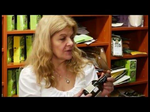 Traktować sok z cebuli włosy