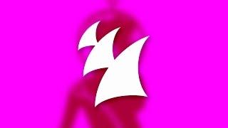 Chicane - Poppiholla (Anniversary Remix)