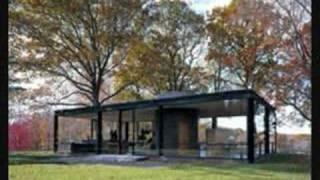 Glass House - Ani DiFranco (MyArtPiece)
