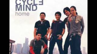 Landslide   6cyclemind