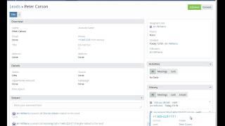 zurmo workflow - मुफ्त ऑनलाइन वीडियो