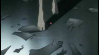 ☠ Higurashi To Scream Bloody Murder - Full AMV