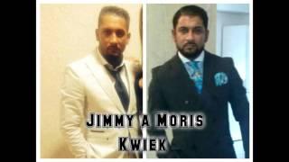 Morris & Jimmy Kwiek 2016 NEW