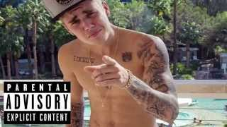 Justin Bieber Ft - T I - Tyga - Chris Brown Official Video NEW SONG 2015