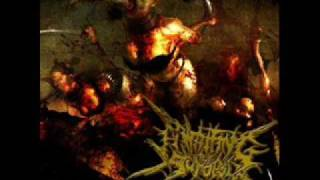 Awaiting The Autopsy - Let The Killing Begin