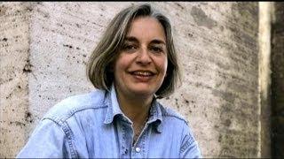 Associated Press Journalist Anja Niedringhaus Killed in Afghanistan
