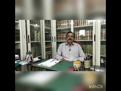 Legal news channel..episode no. 103..