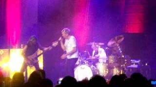 "Deep Purple - 2010 - ""Almost Human"" - Berlin"