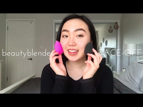mp4 Beauty Blender Pro, download Beauty Blender Pro video klip Beauty Blender Pro