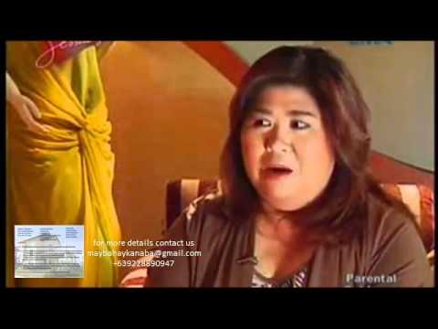 Kung paano upang patayin ang taong nabubuhay sa kalinga itlog
