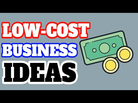 , title : 'Home Based Business Ideas With Low Start