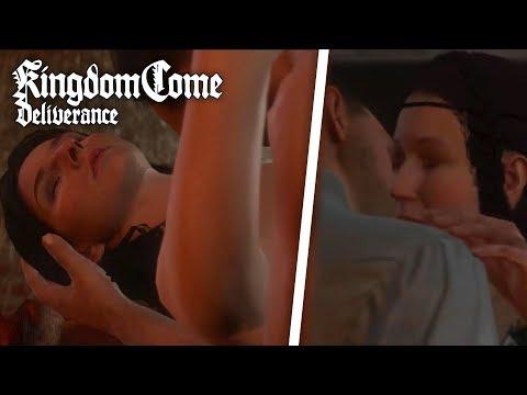 Video Sex Mutter mit jungem Sohn
