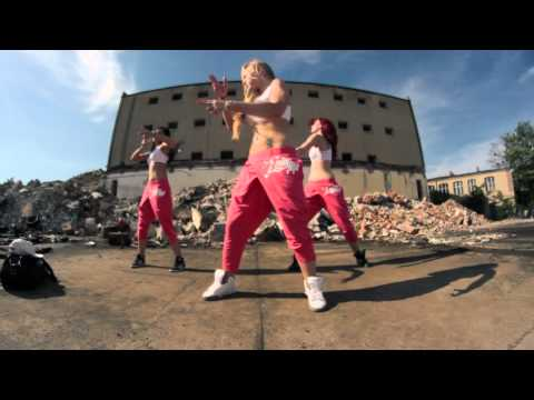major lazer watch out for this bumaye feat busy signal dance