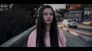 P A J O  -  შენთვის  (Video Clip)