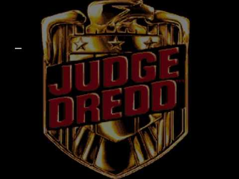 [TAS] SNES Judge Dredd by Archanfel in 21:17,8