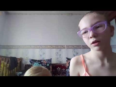 Моё утро   My Morning Routine   Evgesha Voronova
