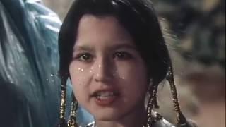 Приключения Арслана. 2 серия (1988). Детский фильм-сказка