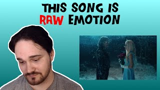 Composer/Musician Reacts to Falling In Reverse - The Drug In Me Is Reimagined (REACTION!!!)