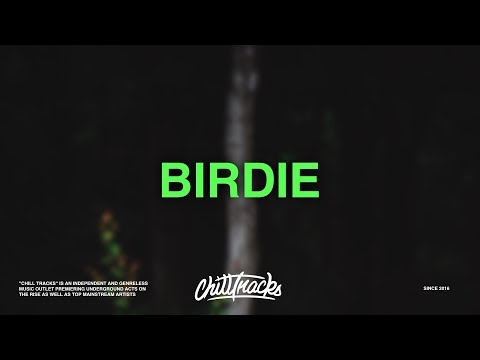 Avril Lavigne - Birdie (Lyrics)