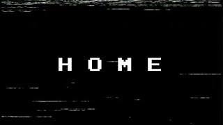 preview picture of video 'NAVLOG - HOME (VHS ver.)'