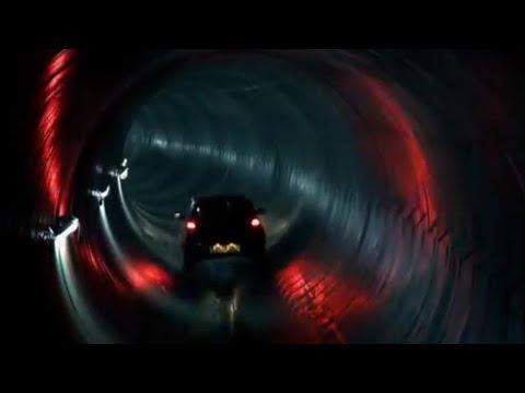 Renault Twingo road test – Top Gear – BBC
