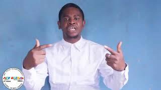 ACE Global Media Nigeria Limited