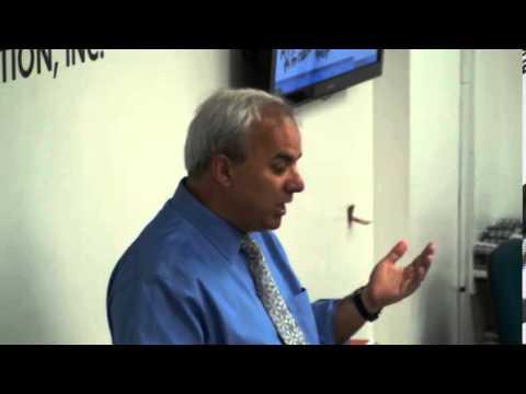 Medical Interpreting Program - YouTube