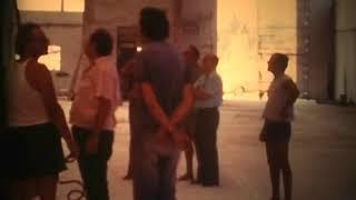 מפעל פוליזיו(1 סרטונים)