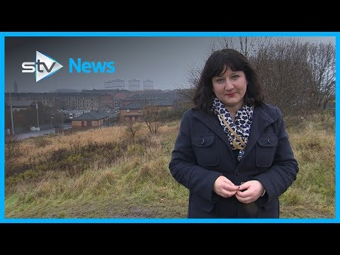 General Election 2019: Labour fights to hold on in Glasgow North East