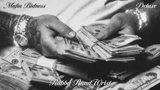 Shoreline Mafia - Rubba Band Wrist [Official Audio]