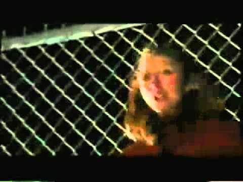 {L 'Invasion des Profanateurs } Bande annonce Trailer 1978 /The Nojery