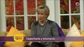 Diálogos en confianza (Saber vivir) - Cleptomanía y mitomanía