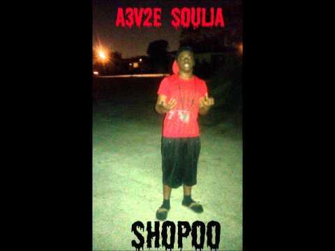 Lil Boosie ft. Sean B - Niggaz In Trouble