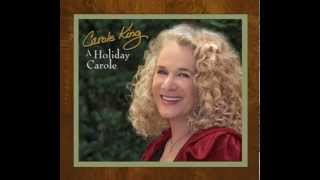 Carole King - I Got My Love To Keep Me Warm